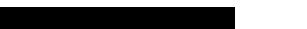Legepladsspecialist.dk Logo
